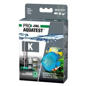 Proaquatest K Potassium gris 653069