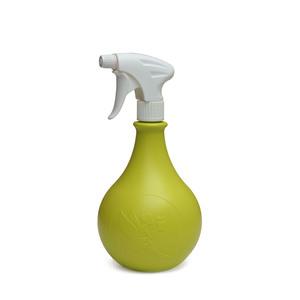 Pulvérisateur emma vert anis en plastique de 1 L 655567