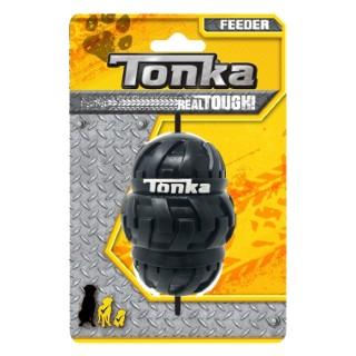 Tonka distributeur de friandises pour chien taille M 657378