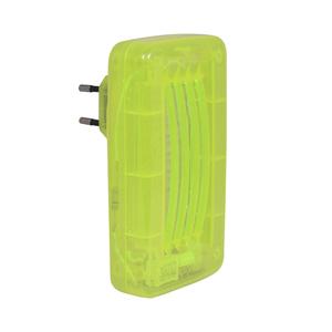 Mini piège à moustiques intérieur Sandokan 1 W 657450