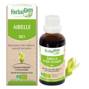 Airelle Bio 50 ml beige 658212