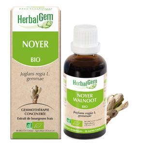 Noyer Bio 50 ml beige 658229