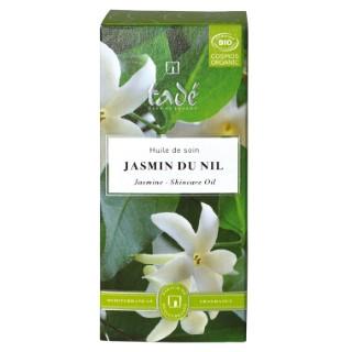Huile de soin jasmin du Nil 100 ml 658277