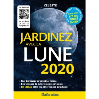 Jardinez avec la Lune 2020 658445