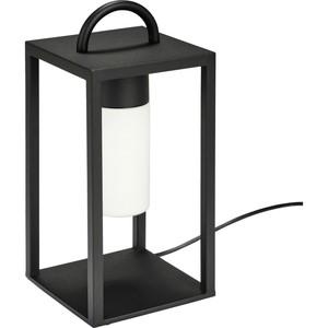 Lanterne lumineuse filaire Batimex de lumière blanche 658769