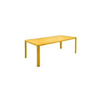 Table Oléron XL Miel 659540