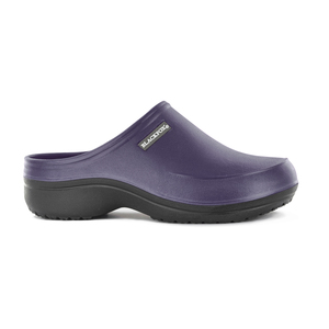 Sabot mellow en EVA coloris violet de taille 39 659703