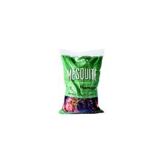 Pellets Mesquite Traeger sac de 9 kg au bois de mesquite 659806