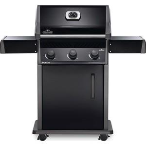 Barbecue Rogue 425 Noir 659892