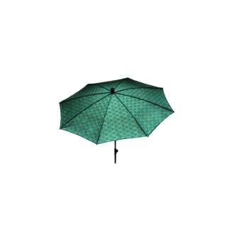 Parasol Smart Ø 240 cm Manaos Bambou 659974