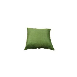 Coussin Déco Colors Lichen 40 x 40 cm 660003