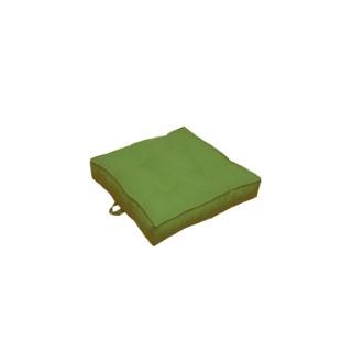 Tatami T3 Colors Lichen 660007