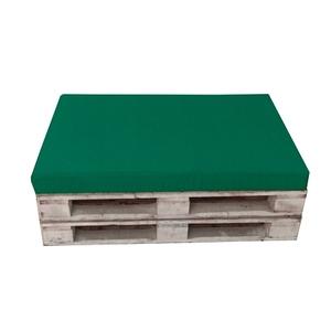 Assise Plaque vert 119 x 80 cm 660025