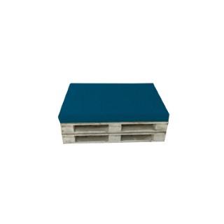 Assise Plaque Bleu Marine 119 x 80 cm 660026