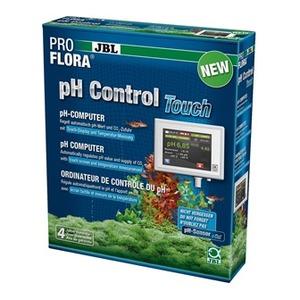 Régulateur de contrôle de pH proflora blanc 660241