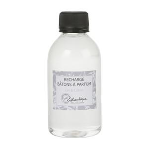 Recharge senteur coton & lin pour bâtons à parfum de 200 ml 660282