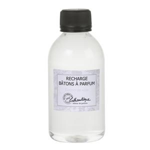 Recharge senteur coton de soie pour bâtons à parfum de 200 ml 660292