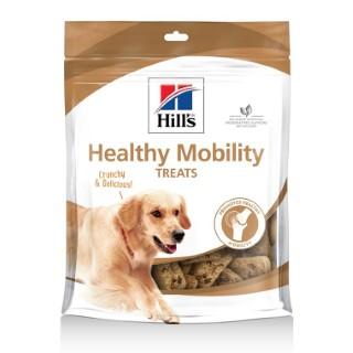 Croquettes pour chien Hill's treats healthy mobility en sac de 220 gr 661112