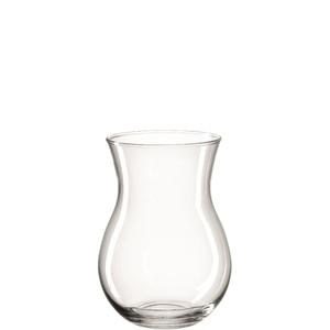 Vase Casolare H 22 cm x Ø 15,8 cm 661386