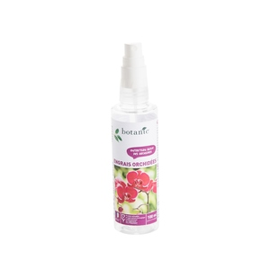 Spray Orchidées 100 ml 661427