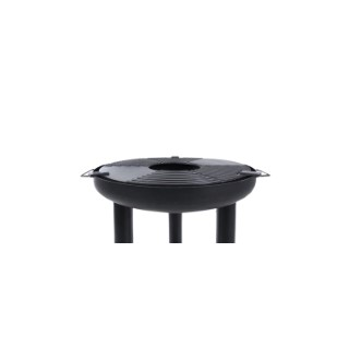 Barbecue plancha gril RedFire Ø 56 cm 661570