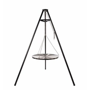 Barbecue tripod RedFire 661571