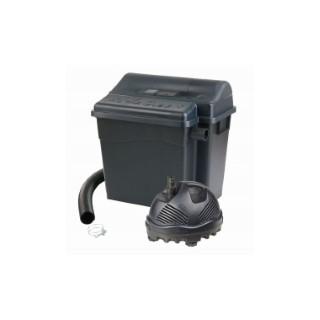 Kit de filtration Filtraclear 6000 PlusSet 661583