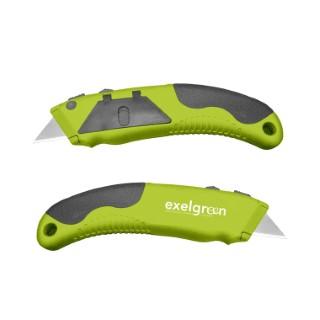 Cutter professionnel pour gazon synthétique Vert 662016