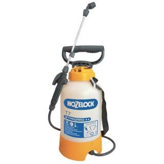 Pulvérisateur T7 orange 5 L 663337