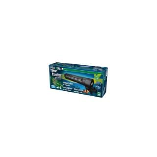 Refroidisseur protemp cooler x300 Jbl gris 663612