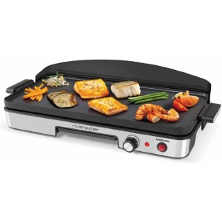 Plancha power zone QPL345 riviera&bar® 1900 W 663924