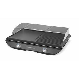 Plancha grill QPL570 riviera&bar® 2300 W 663925