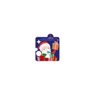 Je joue avec les couleurs de Noël éditions Lito 665118