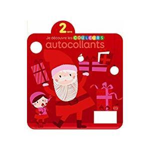 Je joue avec les formes de Noël éditions Lito 665119