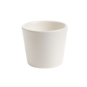 Cache-pot Baby Color 1 Ø 6 x H 6 cm Céramique 665669