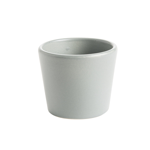 Cache-pot Baby Color 2 Ø 6 x H 6 cm Céramique 665670