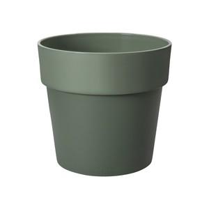 Cache-pot B.for Mini original Ø 9 x H 8,2 cm Polypropylène injecté 666109