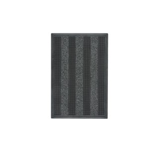 Paillasson Balade 60 x 40 cm 666706