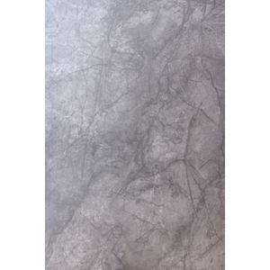 Plateau fin HPL en Marbre foncé - 160x90x1,3 cm 668202