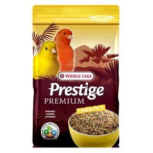 Prestige Premium Canaris 800 g 670415