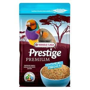 Prestige Premium Exotiques 800 g 670418