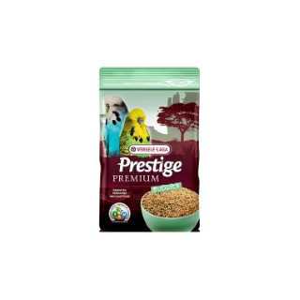 Prestige Premium Perruches 800 g 670419