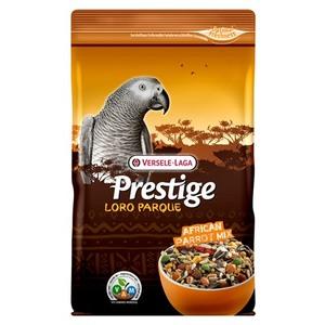 Prestige Loro Parque African Parrot Mix 1 kg 670423
