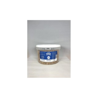 Sable premium naturel beige 3,5 L 671720