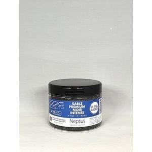 Sable premium noir intense 0,5 L 671726