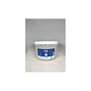 Sable premium blanc semi-fin 3,5 L 671736