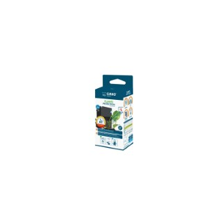 Doseur protection plantes L 671934