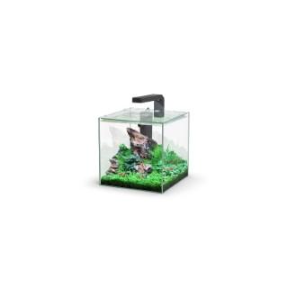 Aquarium Kubus 33 L équipé 672361
