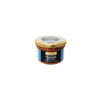 Thoïonade bio - 100 gr 67277