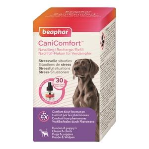 Recharge pour diffuseur de phéromones Canicomfort 48 ml 672921